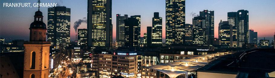 frankfurt-sky